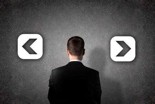 La desvinculación moral, o no sentir culpa al hacer daño