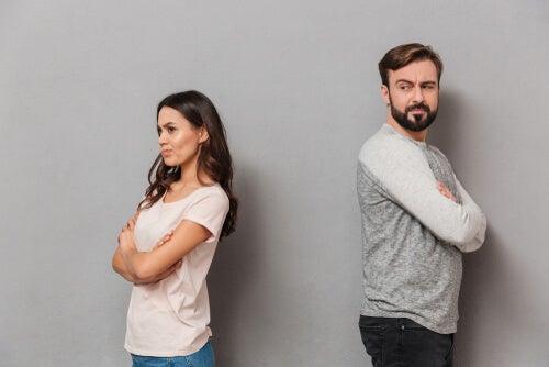 El sesgo actor-observador en psicología social