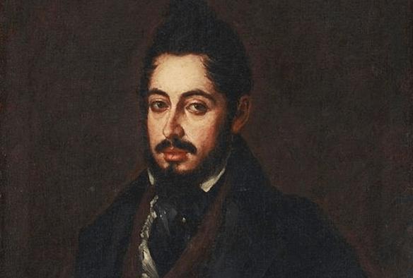 Mariano José de Larra: biografía del escritor romántico
