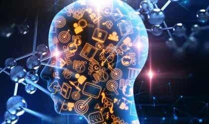 La teoría de la navaja suiza: la modularidad de la mente