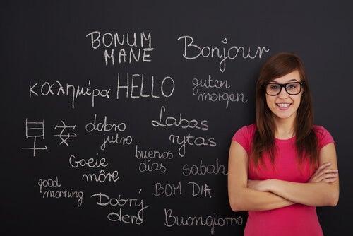 Aprender idiomas: 5 beneficios para tu cerebro