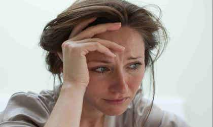 Terapia breve estratégica para los ataques de pánico