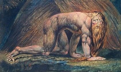 William Blake: biografía de un visionario de la creación artística