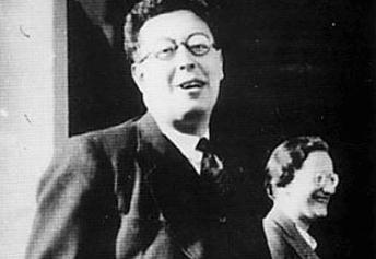 Otto Fenichel, un psicoanalista de segunda generación