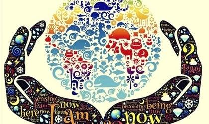 Test de asociación de palabras de Jung