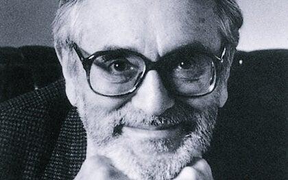 Salvador Minuchin, biografía del creador de la terapia familiar estructural