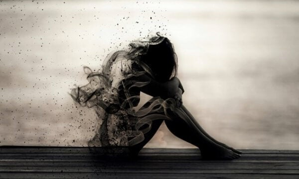 Señales de abandono emocional en la pareja