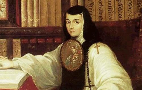 Sor Juana: biografía de una rebelde