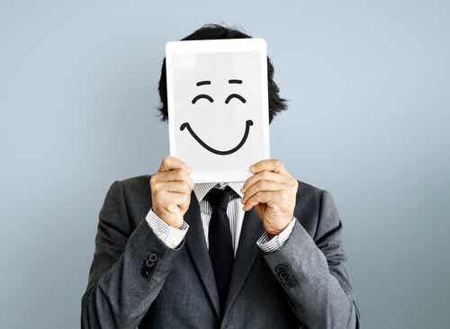 Fomentar el salario emocional en la empresa