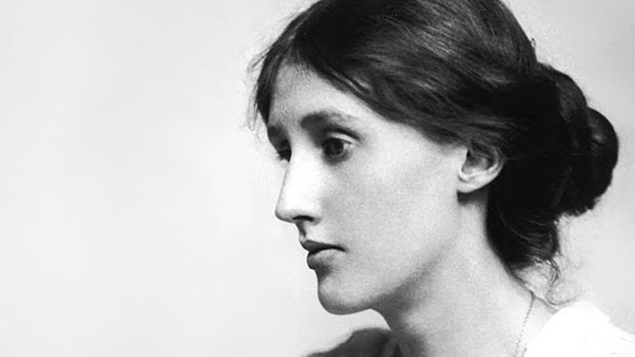 Virginia Woolf: biografía de un trauma silenciado