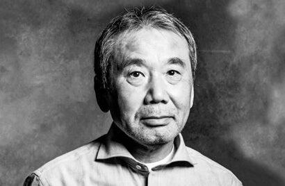 Haruki Murakami, biografía del escritor japonés que conquistó el mundo