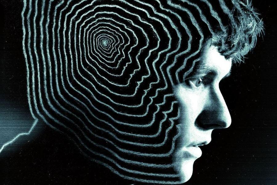 Black Mirror: Bandersnatch, la distopía somos nosotros