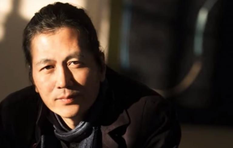 5 conceptos clave en la obra de Byung-Chul Han