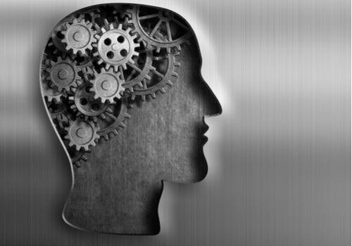 Theodor Reik y la separación entre psicoanálisis y medicina