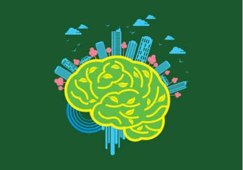 Neuroarquitectura: el poder del entorno sobre el cerebro