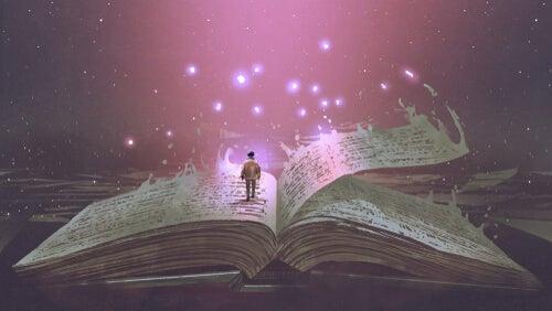 Todos somos héroes de nuestras propias historias
