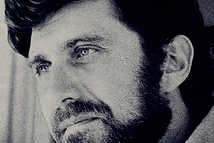 Elliot Aronson, biografía de un brillante psicólogo social