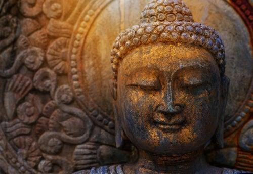 Ego y budismo, ¿cuál es su relación?