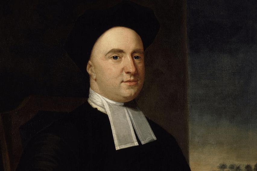 George Berkeley: biografía y obra
