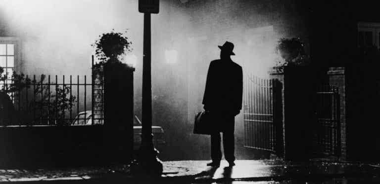 El Exorcista: ¿ha cambiado nuestra percepción del terror?
