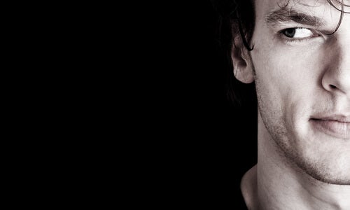 Psicopatía: características y curiosidades