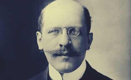 Hugo Münsterberg, biografía del pionero de la psicología aplicada