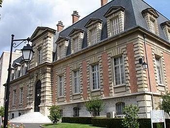 Instituto Pasteur
