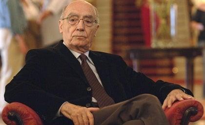 José Saramago: biografía del escritor que nos habló de la ceguera social