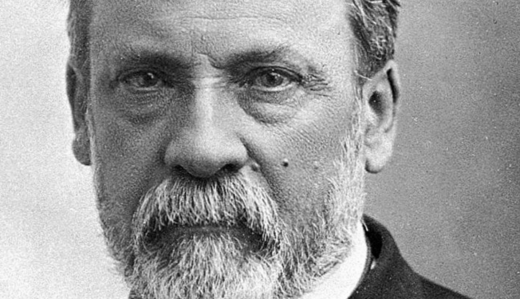 Louis Pasteur: vida y legado