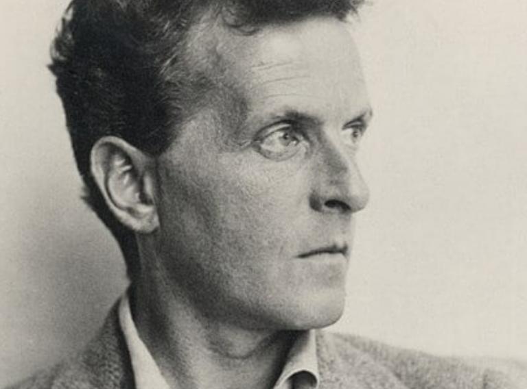 Ludwig Wittgenstein y los límites del pensamiento