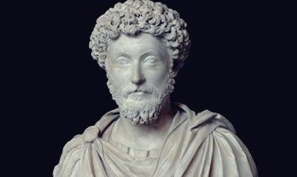 Marco Aurelio, biografía del emperador filósofo