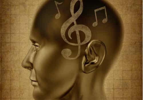 Cómo las bandas sonoras influyen en el cerebro