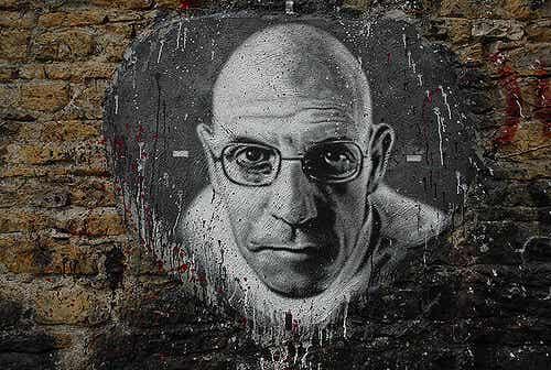 Michel Foucault: biografía y obra