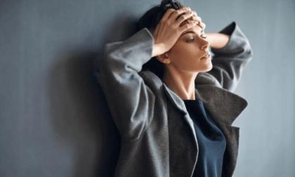 La falta de sueño y la ansiedad: una conexión que reduce la salud