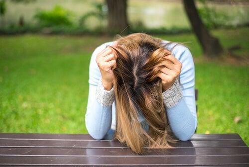 ¿Es posible dominar el trastorno obsesivo compulsivo?