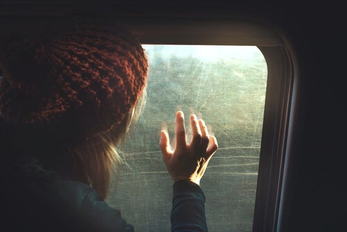 Un viaje de madurez a través de tus recuerdos