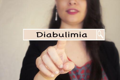 Diabulimia: síntomas, causas y tratamiento