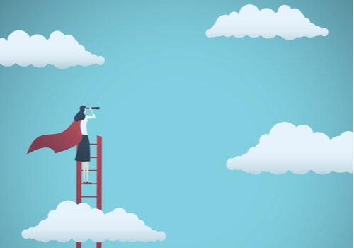 Obsesión por el éxito, ¿epidemia del siglo XXI?