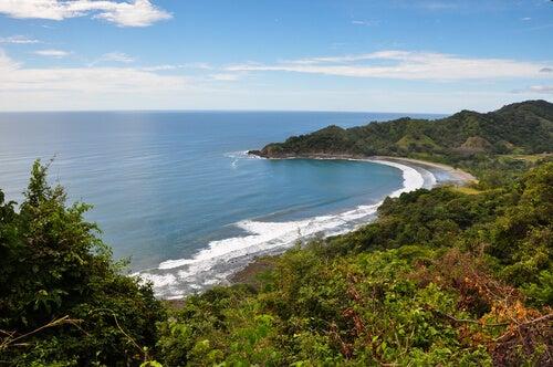 Península Nicoya