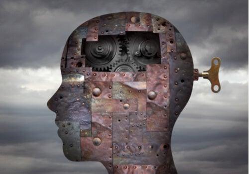 Hanns Sachs y la obra de arte en psicoanálisis