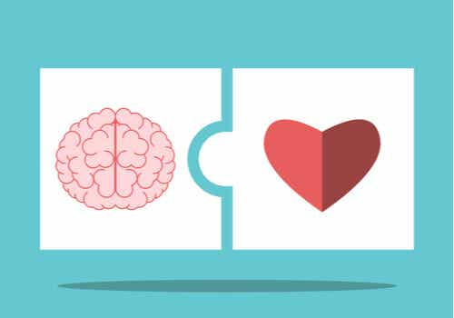 La inteligencia emocional según Salovey y Mayer