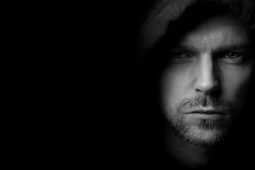 9 subtipos de psicópatas según Theodore Millon