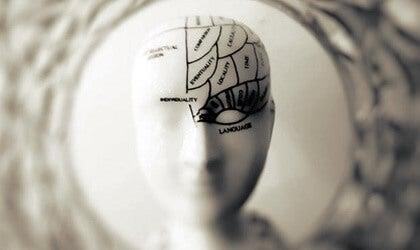 5 mecanismos psicológicos que permiten a las personas herir a otras
