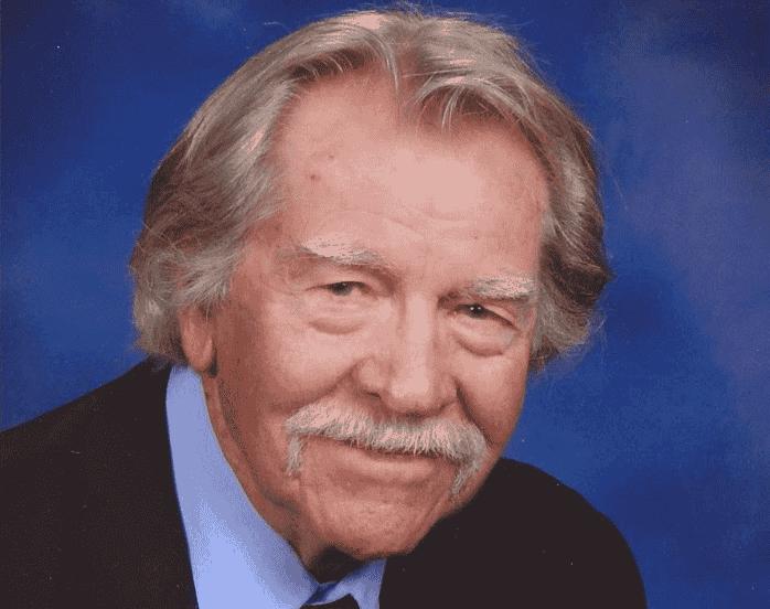 A.W. Staats y el conductismo psicológico