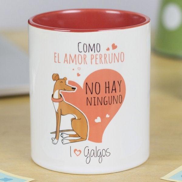 Taza de Café o Té