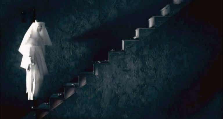 American Horror Story: Asylum, el descenso a los infiernos