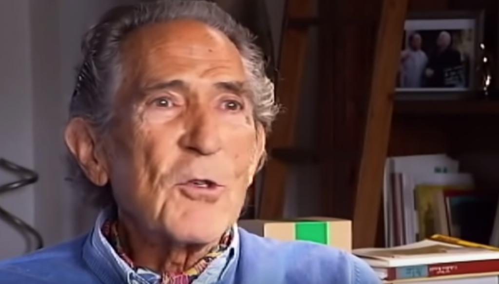 Antonio Gala, biografía de un maestro de las palabras