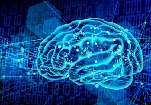 Cerebro artificial: avances y posibles usos