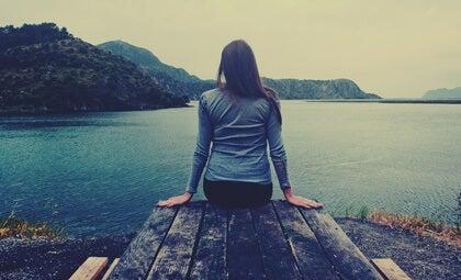 Las 5 emociones que acompañan una crisis personal