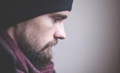 Vivir con ansiedad y depresión (Trastorno mixto ansioso-depresivo)